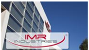 Acquisition Business and Asset of FPK Lightweight Technologies  Deutschland GmbH through IMR DEUTSCHLAND GmbH
