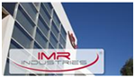 IMR Automotive S.p.A. buys out IndustrialeSud S.p.A.